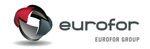 Logo-Eurofor-150