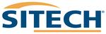 logo-sitech