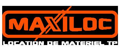 Maxiloc Location matériel TP | Lyon - Rhône