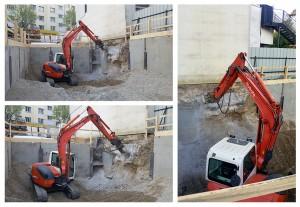 location-pelle-8-tonnes-et-fraise-hydraulique